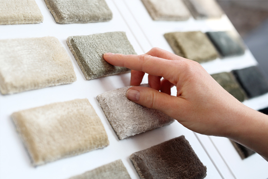 Hunter-Floor-Trends-Carpet-sample