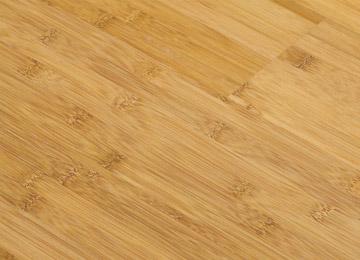 hunter-floor-trends-bamboo