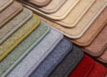 hunter-floor-trends-carpet