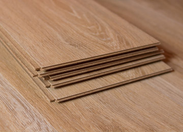 hunter-floor-trends-floating-timber-2