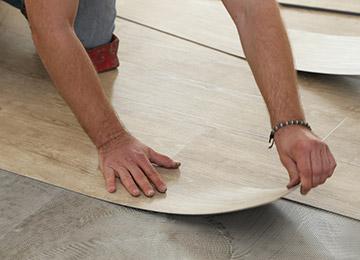 hunter-floor-trends-vinyl-planks